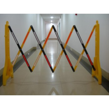 Traffic Barrier TB202