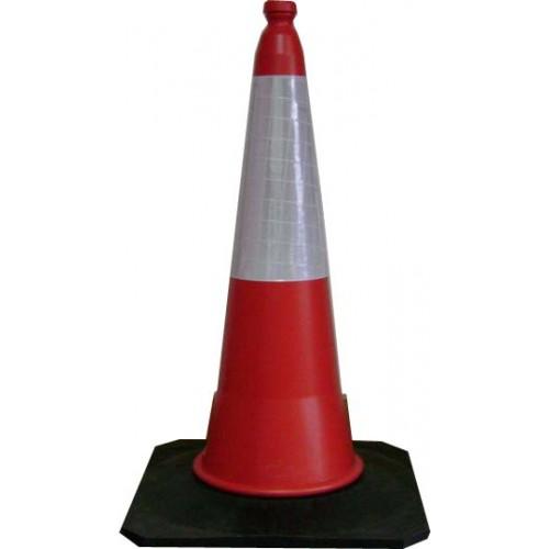 Traffic Cone Tc204