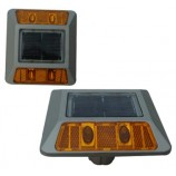 Solar Road Stud RS09D