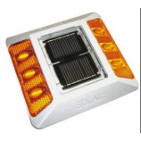 Solar Road Stud RS11D