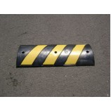 Rubber Speed Hump SH216